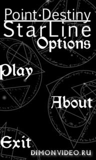 Point Destiny: StarLine