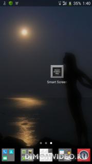 Smart Screen On Off Pro